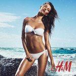 洋服のリサイクルでH&M(エイチアンドエム)を出したい方へのお勧め!