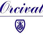 ORCIVALオーチバルの高値買取をするお店の絞り込み!