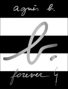 b.forever_image_0109