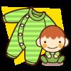 子供服の買取もできる宅配買取サービスを紹介
