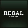 リーガルの買取「REGALの買い取りは商品状態の評価・評価が厳し過ぎ」