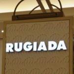ルジアダの買取「人気のルジアダのアクセサリー買取でオススメの店舗」