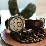 エベラールの腕時計買取!複数店舗の買取価格を知ることが重要
