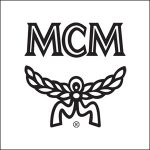 MCMエムシーエム全般の買取価格や相場が高いお店