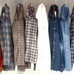 キンブルで衣類の買取を検討している方は必見!必ず知っておくべきこと
